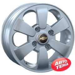 REPLAY GN32 S - Интернет магазин шин и дисков по минимальным ценам с доставкой по Украине TyreSale.com.ua