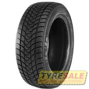 Купить Зимняя шина MEMBAT Flake 205/55R16 91H