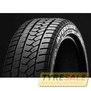 Купить Зимняя шина INTERSTATE Duration 30 155/80R13 79T