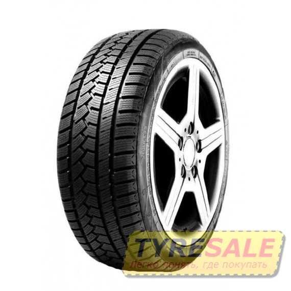 Зимняя шина SUNFULL SF-982 - Интернет магазин шин и дисков по минимальным ценам с доставкой по Украине TyreSale.com.ua