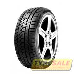 Купить Зимняя шина SUNFULL SF-982 205/65R15 94H