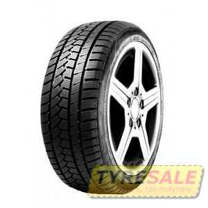 Купить Зимняя шина SUNFULL SF-982 215/45R17 91H