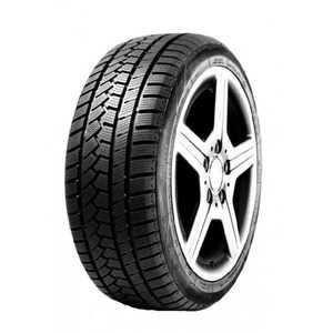Купить Зимняя шина SUNFULL SF-982 245/45R18 100H