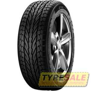 Купить Зимняя шина APOLLO Alnac Winter 195/65R15 91T