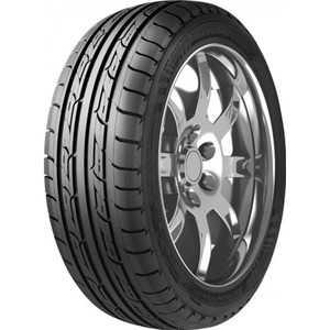 Купить Летняя шина NANKANG Green Sport Eco 2 Plus 185/55R16 87V