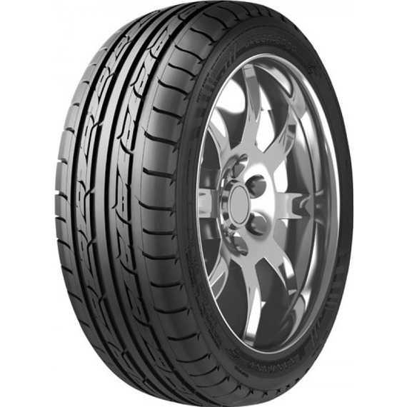 Летняя шина NANKANG Green Sport Eco 2 Plus - Интернет магазин шин и дисков по минимальным ценам с доставкой по Украине TyreSale.com.ua
