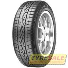 VREDESTEIN Sportrac 2 - Интернет магазин шин и дисков по минимальным ценам с доставкой по Украине TyreSale.com.ua