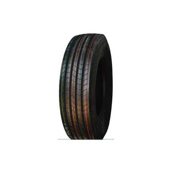 LANVIGATOR S201 - Интернет магазин шин и дисков по минимальным ценам с доставкой по Украине TyreSale.com.ua