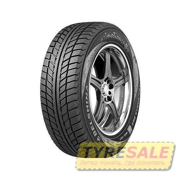 БЕЛШИНА Бел-327 - Интернет магазин шин и дисков по минимальным ценам с доставкой по Украине TyreSale.com.ua