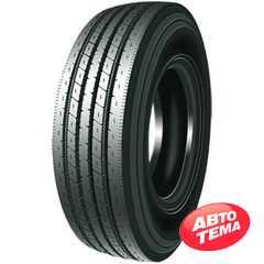 AMBERSTONE 766 - Интернет магазин шин и дисков по минимальным ценам с доставкой по Украине TyreSale.com.ua