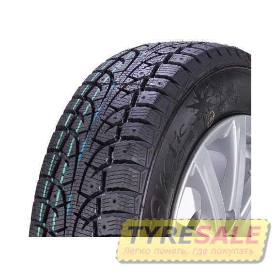 Купить Зимняя шина CONTYRE Arctic Ice 155/70R13 75Q (Шип)