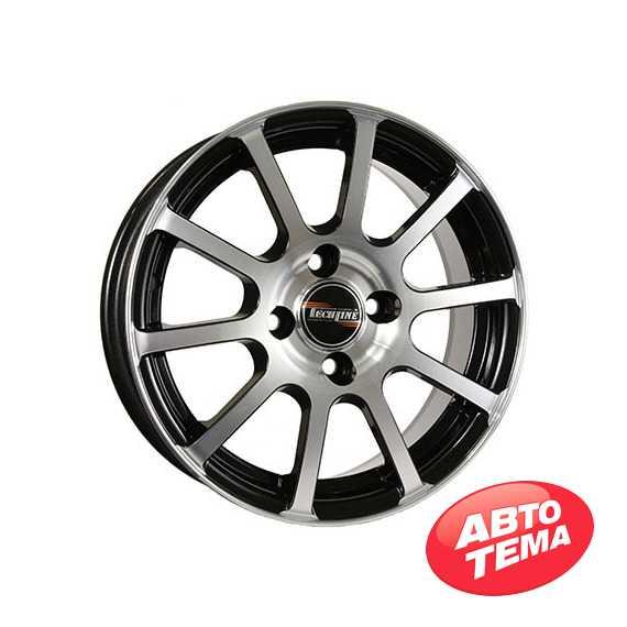 TECHLINE TL415 BD - Интернет магазин шин и дисков по минимальным ценам с доставкой по Украине TyreSale.com.ua