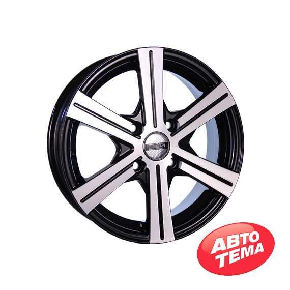 TECHLINE 544 BD - Интернет магазин шин и дисков по минимальным ценам с доставкой по Украине TyreSale.com.ua