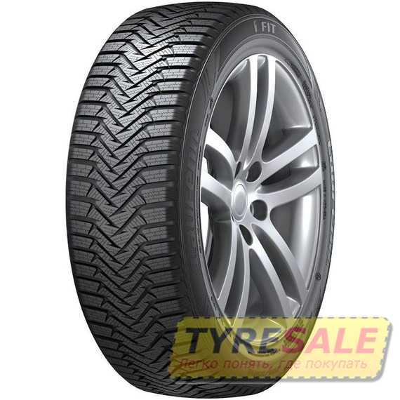 Купить Зимняя шина LAUFENN i-Fit LW31 175/65R15 84T