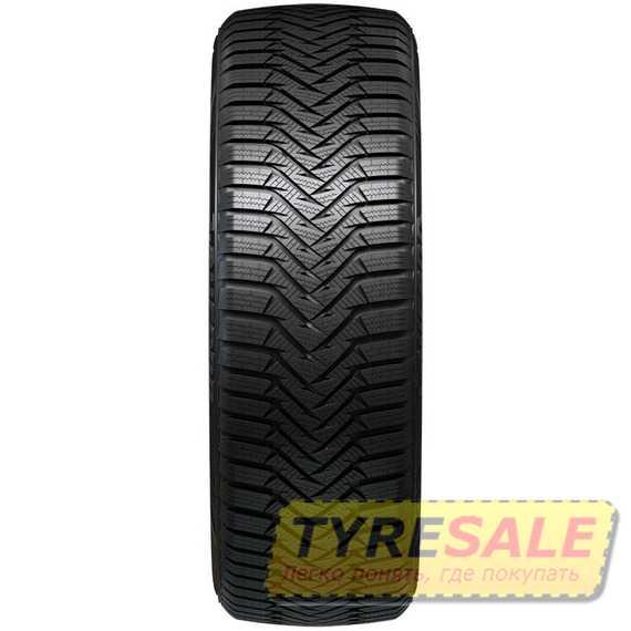 Купить Зимняя шина LAUFENN i-Fit LW31 185/70R14 88T