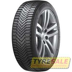 Купить Зимняя шина LAUFENN i-Fit LW31 235/60R18 107H