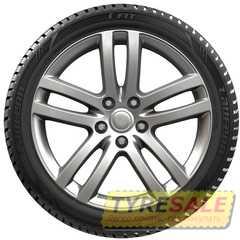 LAUFENN i-Fit LW31 - Интернет магазин шин и дисков по минимальным ценам с доставкой по Украине TyreSale.com.ua