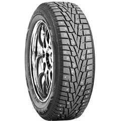 Зимняя шина NEXEN Winguard Spike SUV - Интернет магазин шин и дисков по минимальным ценам с доставкой по Украине TyreSale.com.ua