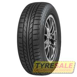 Купить Летняя шина CORDIANT Comfort 175/70 R13 82T