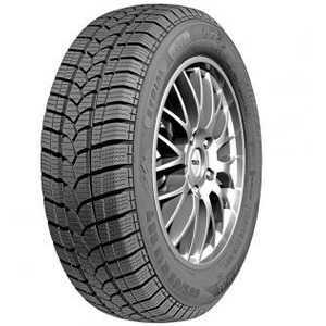 Купить STRIAL 601 215/55R17 98V