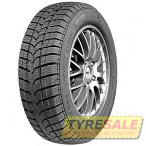 Купить STRIAL 601 165/70R14 81T