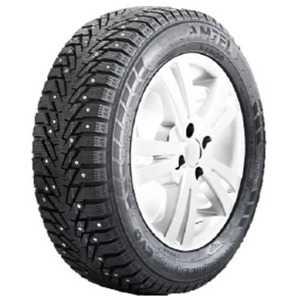 Купить Зимняя шина AMTEL NordMaster Evo 205/65R15 94T (Под шип)