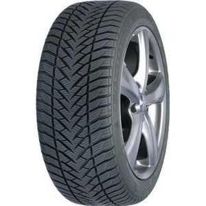 Купить Зимняя шина GOODYEAR Eagle UltraGrip GW3 255/45R18 99V Run Flat