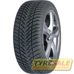 Купить Зимняя шина GOODYEAR Eagle UltraGrip GW3 245/50R17 99H Run Flat