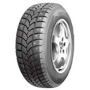 Купить Зимняя шина TIGAR Sigura Stud 205/60R16 96T (Шип)