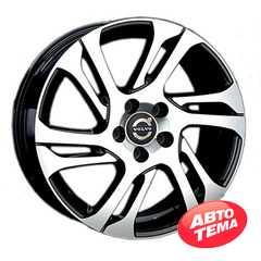 REPLAY V21 BKF - Интернет магазин шин и дисков по минимальным ценам с доставкой по Украине TyreSale.com.ua