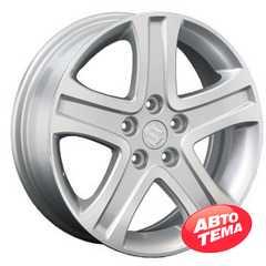 REPLAY SZ5 S - Интернет магазин шин и дисков по минимальным ценам с доставкой по Украине TyreSale.com.ua