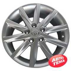 REPLAY TY132 S - Интернет магазин шин и дисков по минимальным ценам с доставкой по Украине TyreSale.com.ua