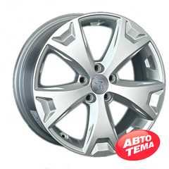 REPLAY SB15 S - Интернет магазин шин и дисков по минимальным ценам с доставкой по Украине TyreSale.com.ua