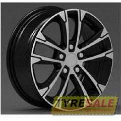 REPLAY VV137 BKF - Интернет магазин шин и дисков по минимальным ценам с доставкой по Украине TyreSale.com.ua
