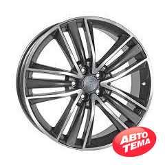 REPLAY INF19 GMF - Интернет магазин шин и дисков по минимальным ценам с доставкой по Украине TyreSale.com.ua