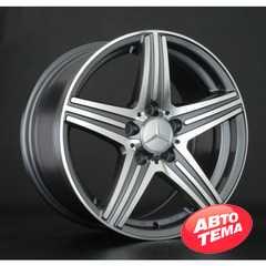 REPLAY MR121 GMF - Интернет магазин шин и дисков по минимальным ценам с доставкой по Украине TyreSale.com.ua