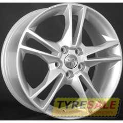 REPLAY FD96 S - Интернет магазин шин и дисков по минимальным ценам с доставкой по Украине TyreSale.com.ua