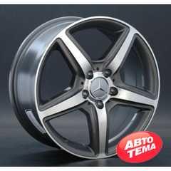 REPLAY MR65 BKF - Интернет магазин шин и дисков по минимальным ценам с доставкой по Украине TyreSale.com.ua