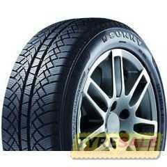 SUNNY NW611 - Интернет магазин шин и дисков по минимальным ценам с доставкой по Украине TyreSale.com.ua
