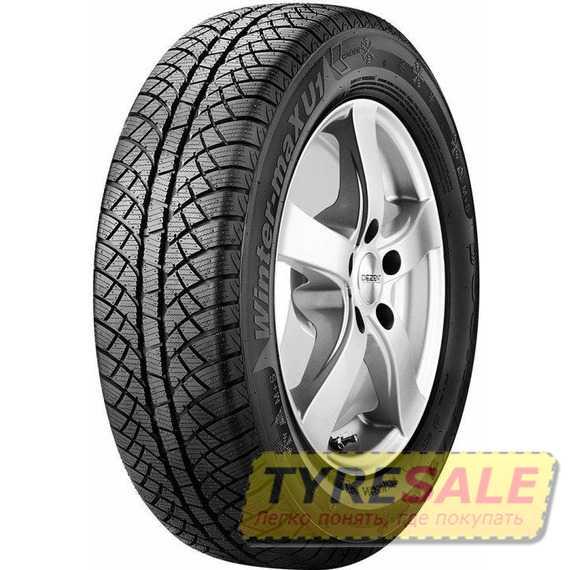 Купить SUNNY NW611 195/65R15 95T