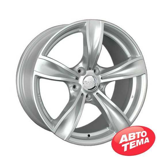 REPLAY B179 Sil - Интернет магазин шин и дисков по минимальным ценам с доставкой по Украине TyreSale.com.ua