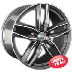 REPLAY A102 GMF - Интернет магазин шин и дисков по минимальным ценам с доставкой по Украине TyreSale.com.ua