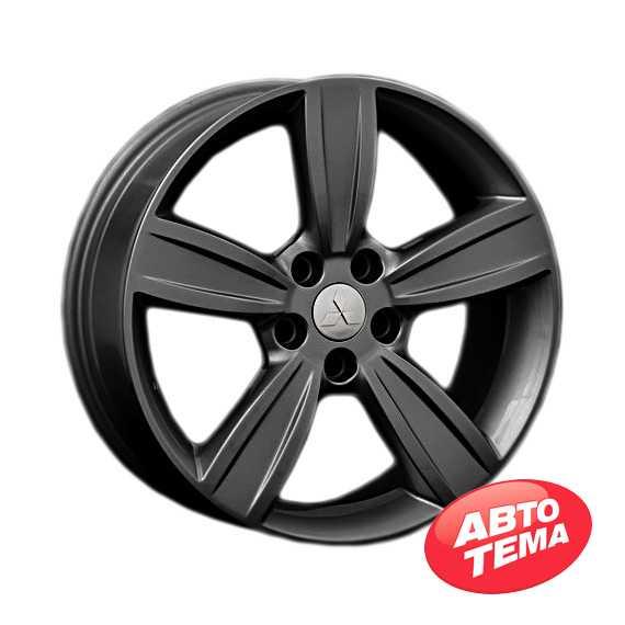 REPLAY Mi24 GM - Интернет магазин шин и дисков по минимальным ценам с доставкой по Украине TyreSale.com.ua
