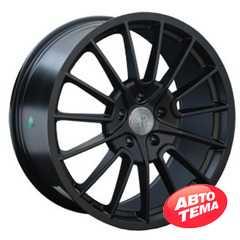 REPLAY PR7 MB - Интернет магазин шин и дисков по минимальным ценам с доставкой по Украине TyreSale.com.ua