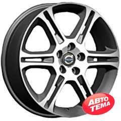 REPLAY V18 GMF - Интернет магазин шин и дисков по минимальным ценам с доставкой по Украине TyreSale.com.ua