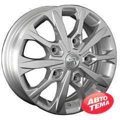REPLAY FD114 S - Интернет магазин шин и дисков по минимальным ценам с доставкой по Украине TyreSale.com.ua