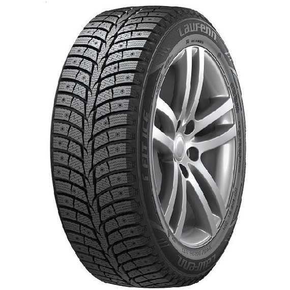 Зимняя шина Laufenn LW71 - Интернет магазин шин и дисков по минимальным ценам с доставкой по Украине TyreSale.com.ua