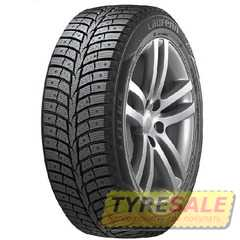 Купить Зимняя шина Laufenn LW71 225/50R17 98T