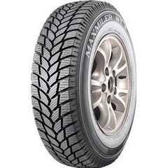 Купить Зимняя шина GT RADIAL Maxmiler WT 225/65R16 112/110R