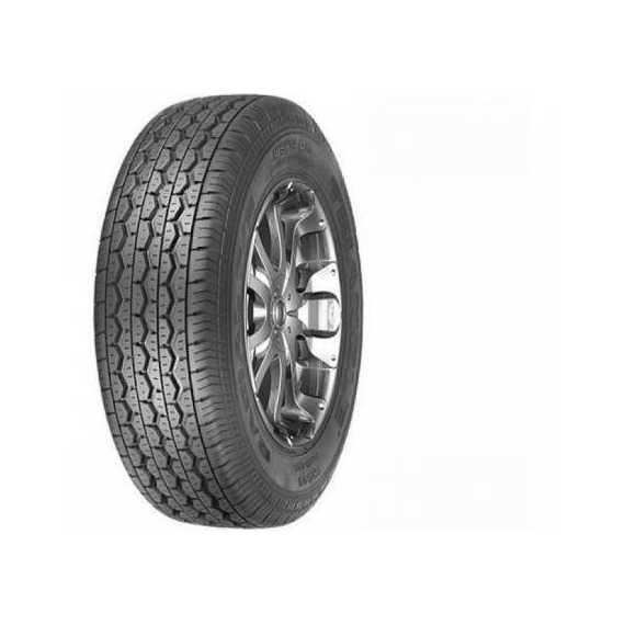 TRIANGLE TR652 - Интернет магазин шин и дисков по минимальным ценам с доставкой по Украине TyreSale.com.ua